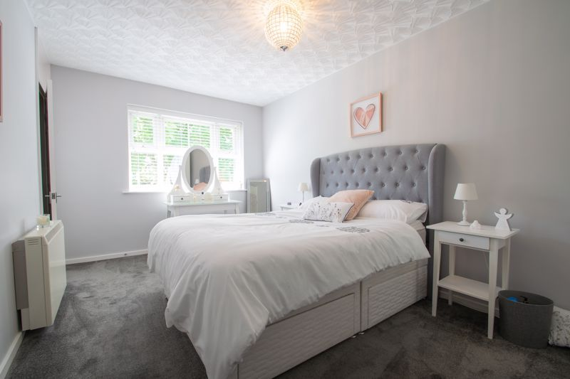 2 bed  for sale in Wicklow Close 9