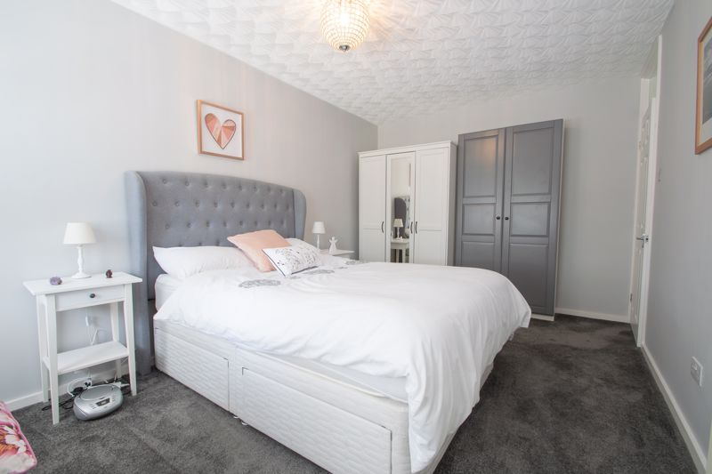 2 bed  for sale in Wicklow Close 10