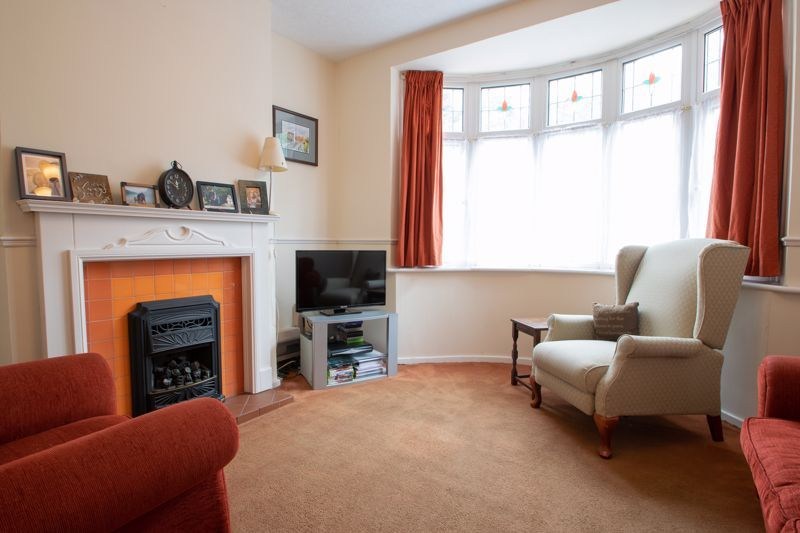3 bed house for sale in Powke Lane 2