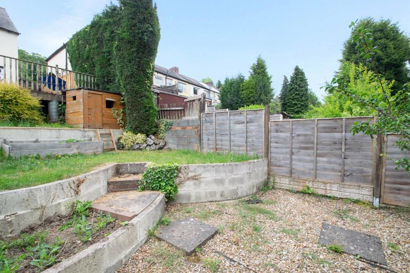 3 bed house for sale in Powke Lane 12