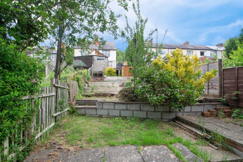 3 bed house for sale in Powke Lane 13