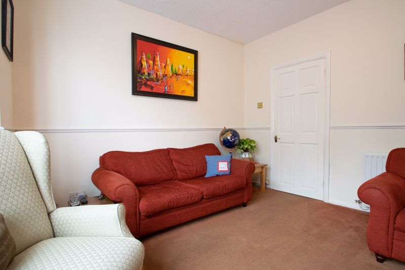 3 bed house for sale in Powke Lane 14