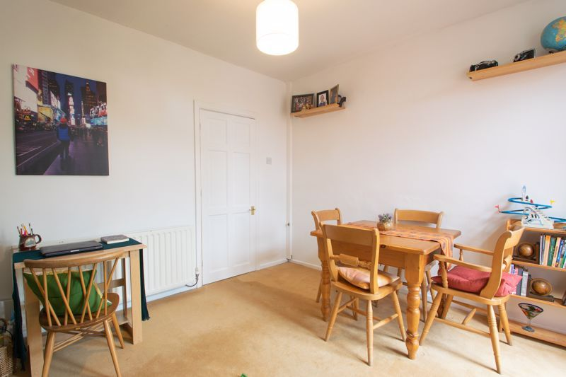 3 bed house for sale in Powke Lane 3