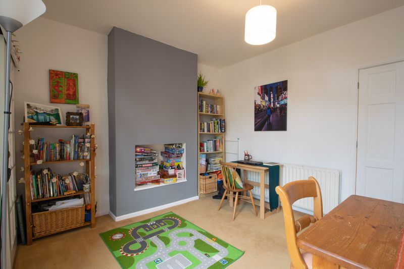 3 bed house for sale in Powke Lane 4