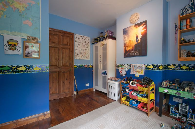 3 bed house for sale in Powke Lane 10