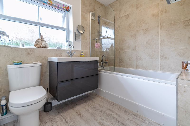 4 bed house for sale in Ettingley Close  - Property Image 12