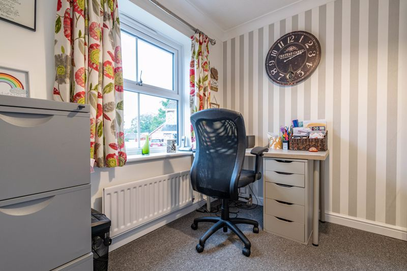 4 bed house for sale in Ettingley Close  - Property Image 20
