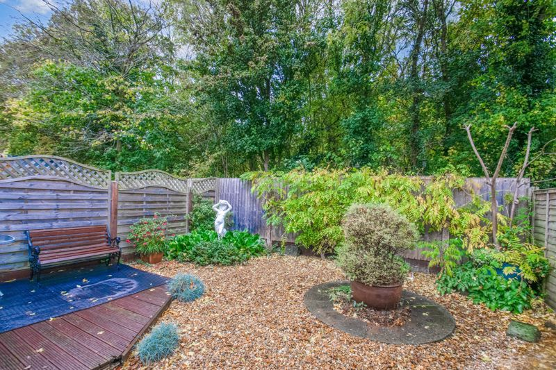 3 bed house for sale in Atcham Close  - Property Image 13
