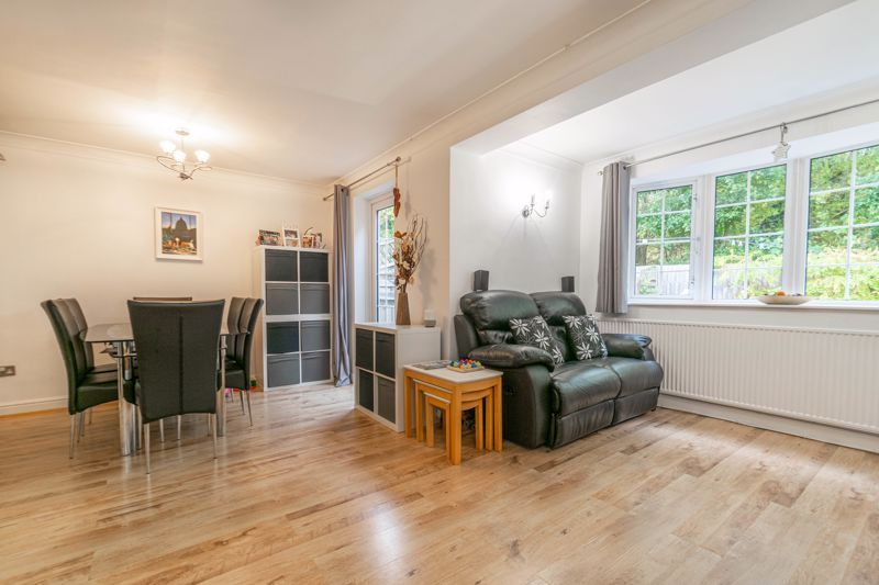 3 bed house for sale in Atcham Close  - Property Image 3
