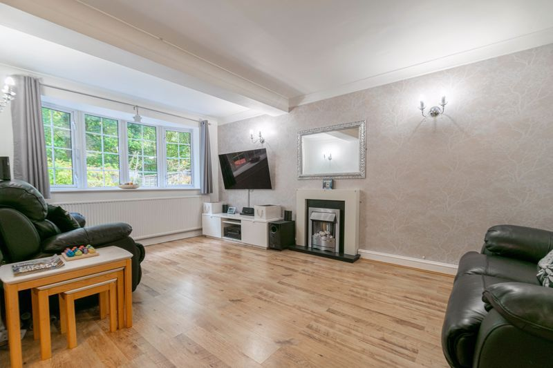 3 bed house for sale in Atcham Close  - Property Image 4