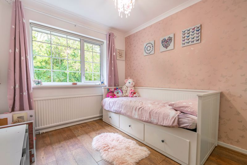3 bed house for sale in Atcham Close 10