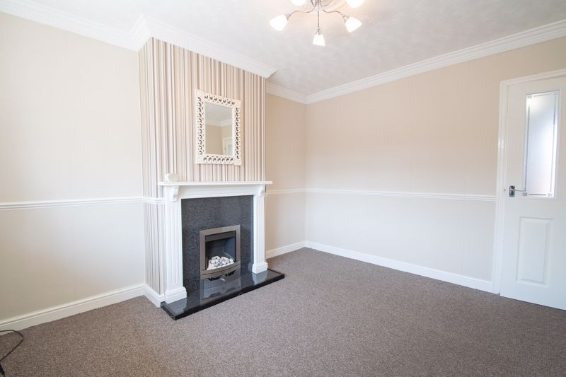 2 bed house for sale in Rowley Village 2