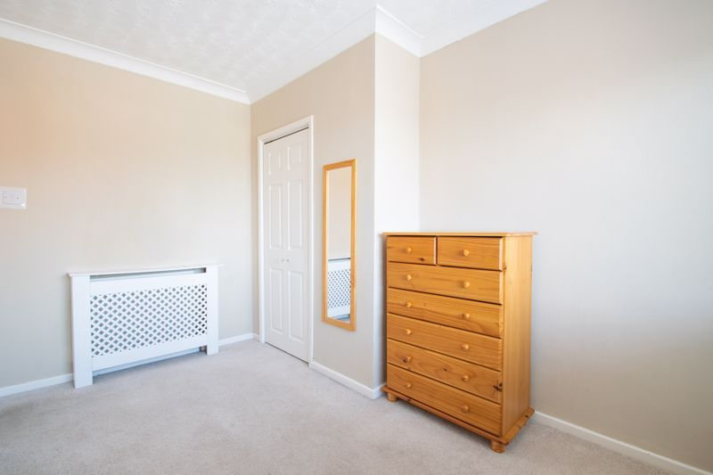 2 bed house for sale in Rowley Village 11
