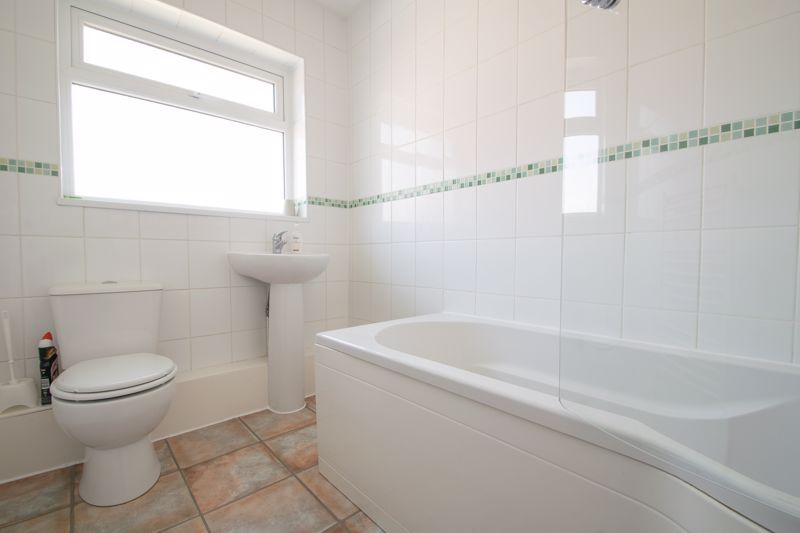 2 bed house for sale in Rowley Village 12