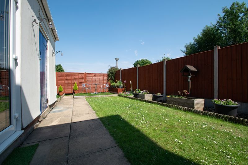 2 bed house for sale in Rowley Village 13