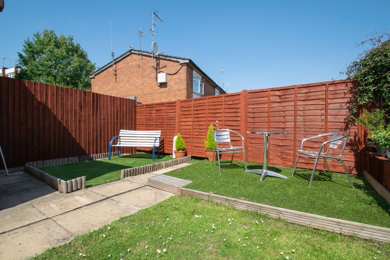 2 bed house for sale in Rowley Village 14