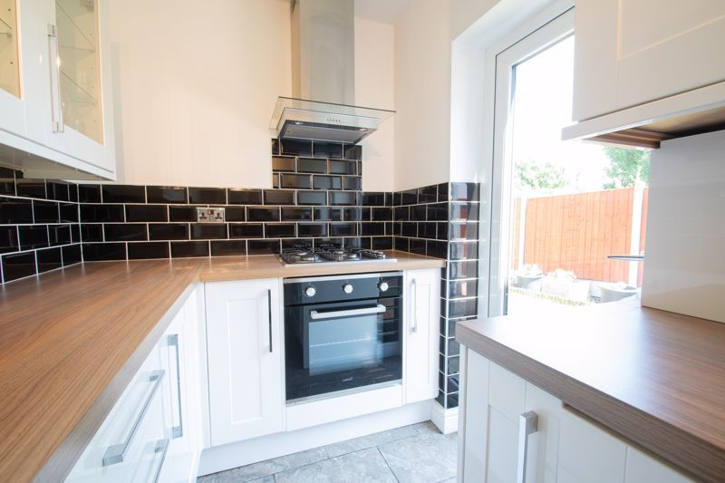2 bed house for sale in Rowley Village 16