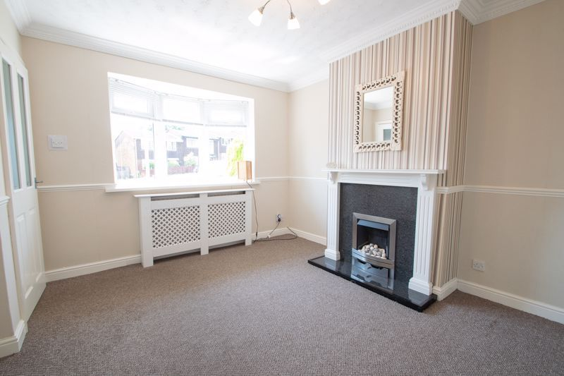 2 bed house for sale in Rowley Village 3