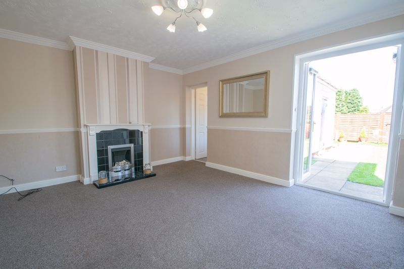2 bed house for sale in Rowley Village 4