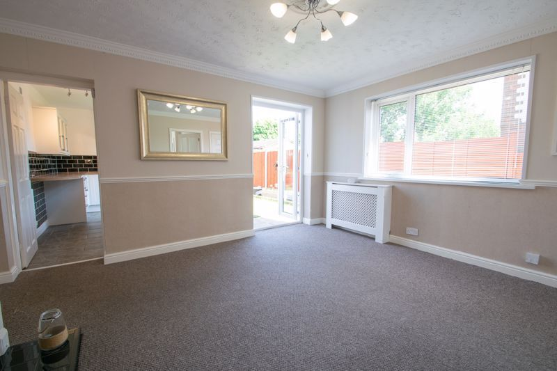 2 bed house for sale in Rowley Village 5