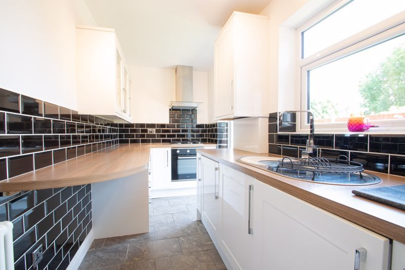 2 bed house for sale in Rowley Village 6