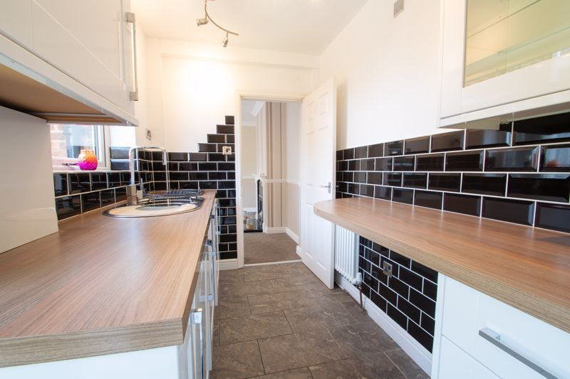 2 bed house for sale in Rowley Village 7