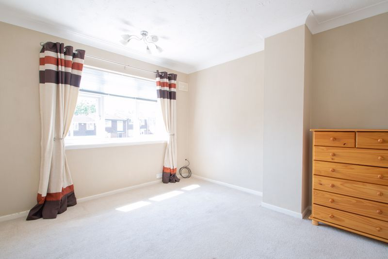 2 bed house for sale in Rowley Village 8