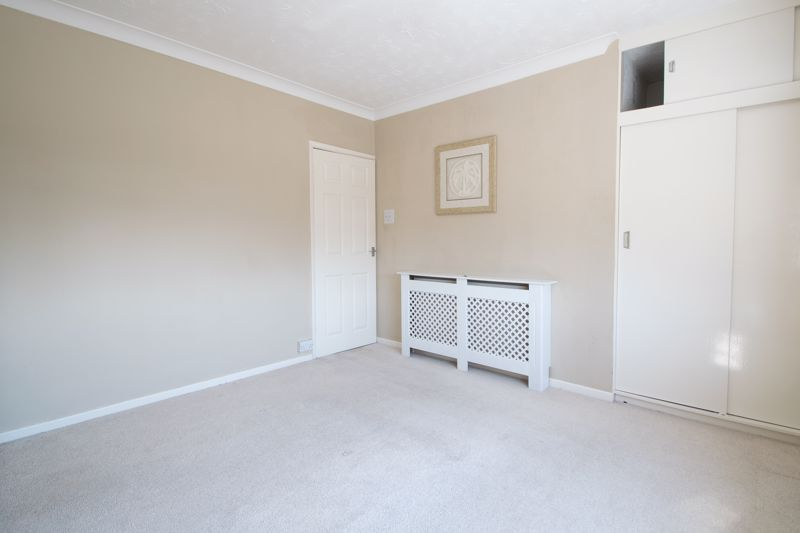 2 bed house for sale in Rowley Village 9