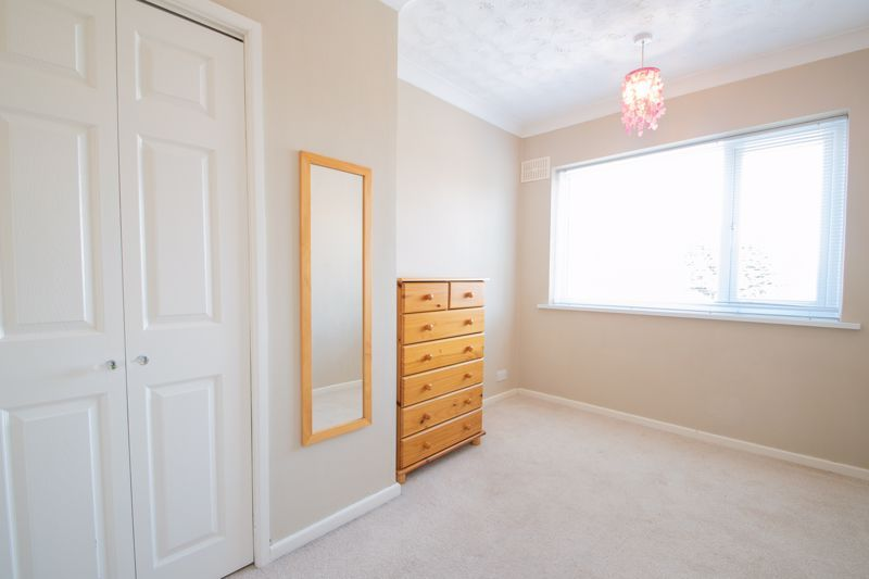 2 bed house for sale in Rowley Village 10