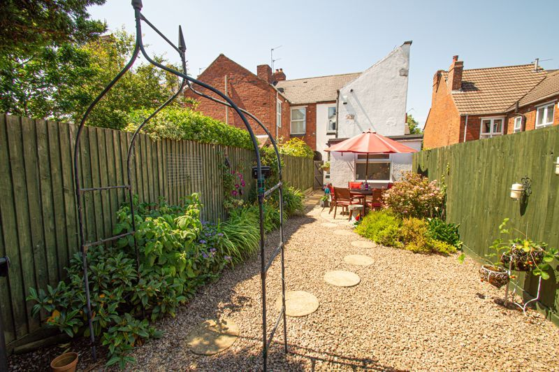 3 bed house for sale in Victoria Street  - Property Image 12