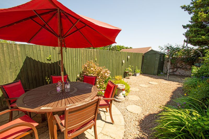 3 bed house for sale in Victoria Street  - Property Image 13