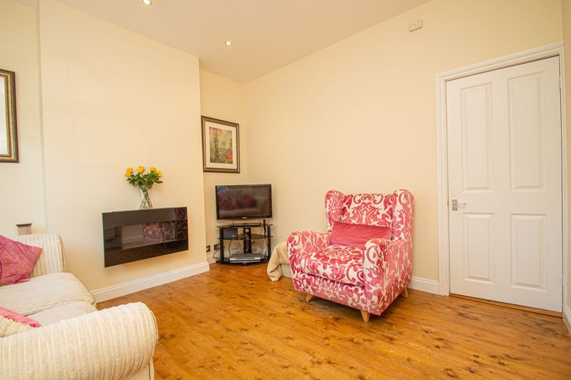 3 bed house for sale in Victoria Street  - Property Image 15