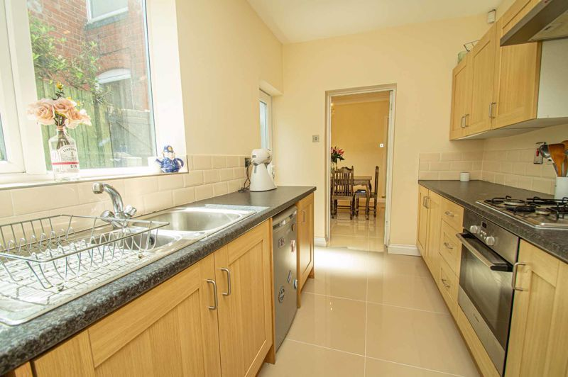 3 bed house for sale in Victoria Street  - Property Image 5