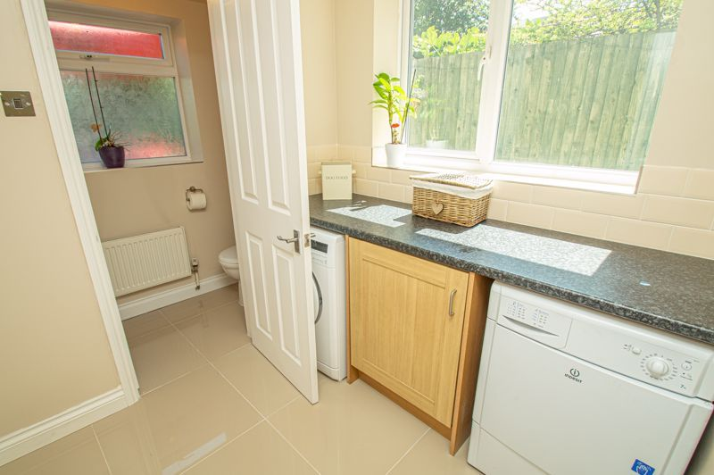 3 bed house for sale in Victoria Street  - Property Image 6