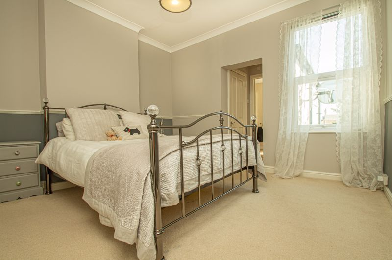 3 bed house for sale in Victoria Street  - Property Image 7