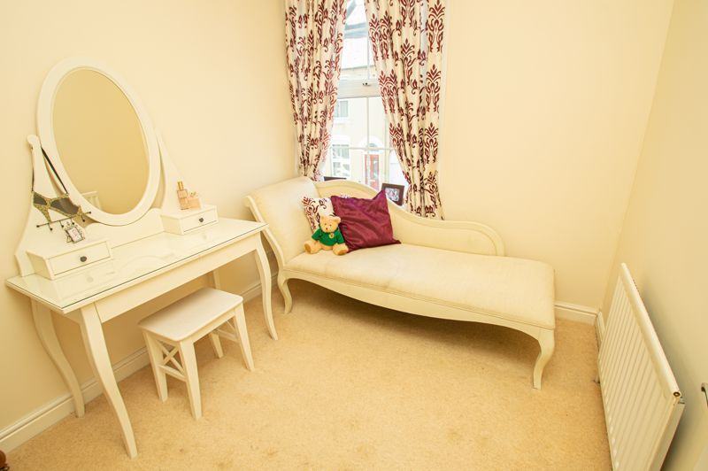 3 bed house for sale in Victoria Street  - Property Image 10