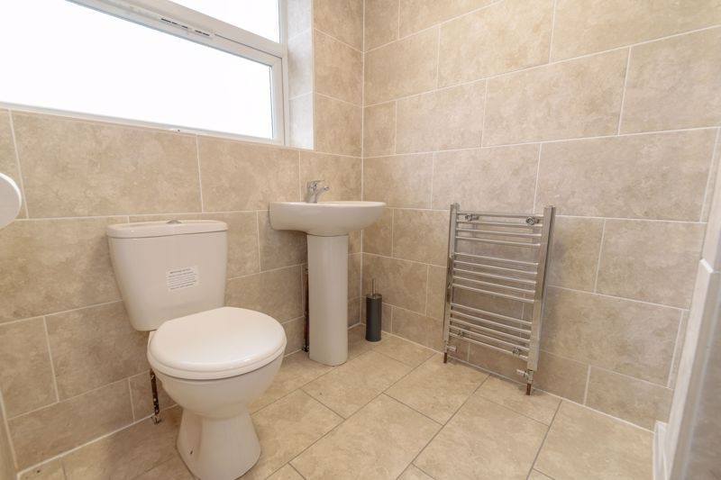 4 bed house to rent in Whitford Close 11