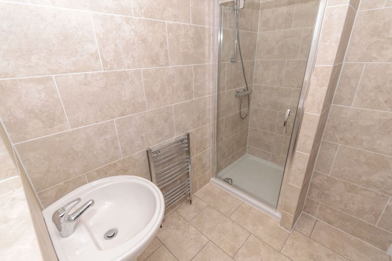 4 bed house to rent in Whitford Close 12