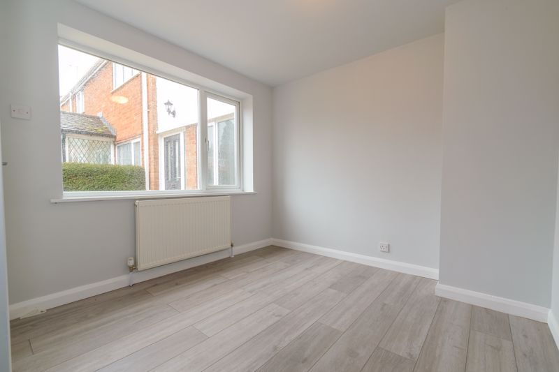 4 bed house to rent in Whitford Close 5