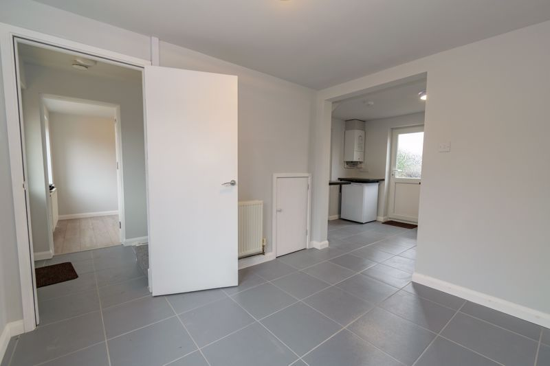 4 bed house to rent in Whitford Close 6