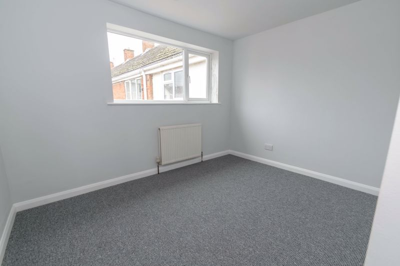 4 bed house to rent in Whitford Close 7