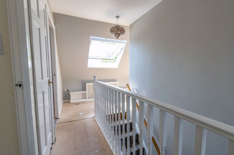 3 bed house for sale in Edgeworth Close  - Property Image 15