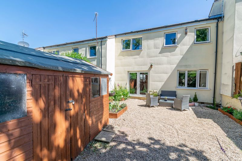3 bed house to rent in Mordiford Close  - Property Image 13