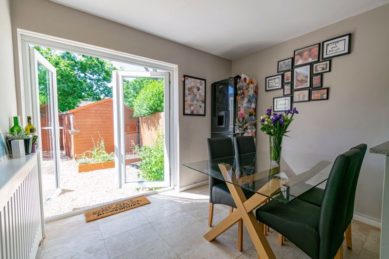 3 bed house to rent in Mordiford Close  - Property Image 6