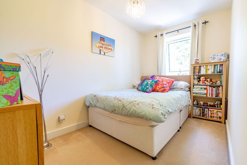 3 bed house to rent in Mordiford Close  - Property Image 9