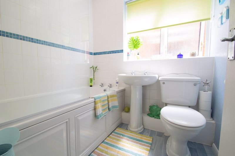 3 bed house for sale in Brook Street  - Property Image 11