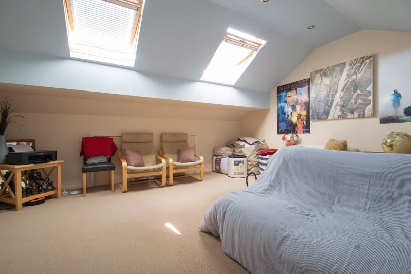 3 bed house for sale in Brook Street 12