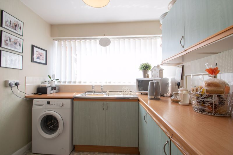 3 bed house for sale in Brook Street 15