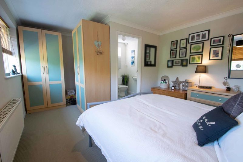 3 bed house for sale in Brook Street 17