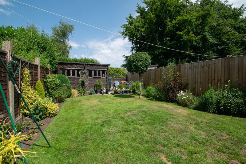 3 bed house for sale in Brook Street 18